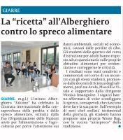 articoloLASICILIA