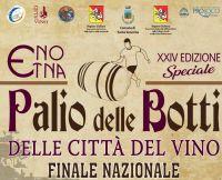 EnoEtna_Palio-delle-Botti-2021