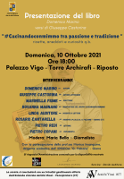 Locandina_presentazione_libro_01_10_2021_OK