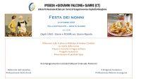 locandina_festa_nonni