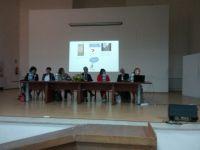 1_seminario_eTwinning_Agrigento