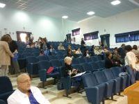 2_seminario_eTwinning_Agrigento_1