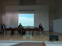 3_seminario_eTwinning_Agrigento_2